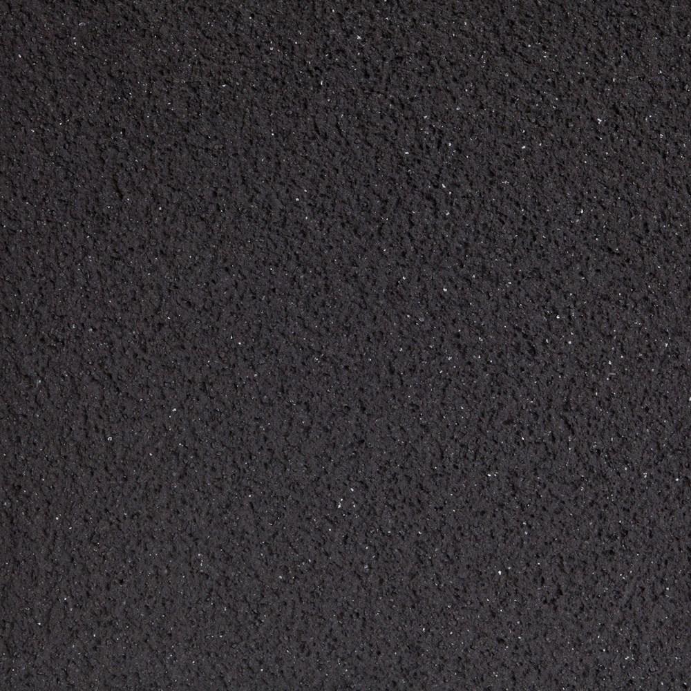 Glitter | Özel Efektli Dekoratif Boya - 2