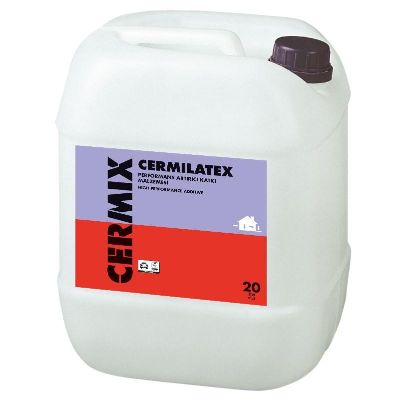 CERMILATEX