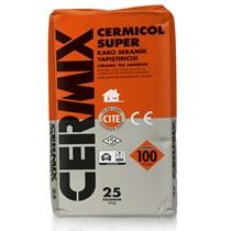 CERMICOL SUPER