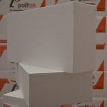 PT Politek Söve Blokları
