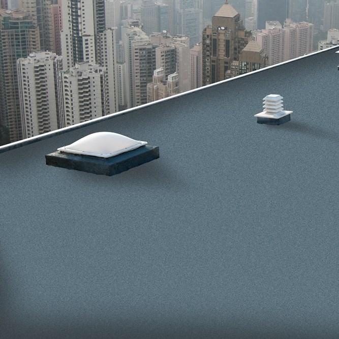Waterproofing Material   Flexicoat - 0