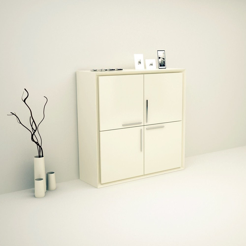 Furniture and Accessories Production - 8