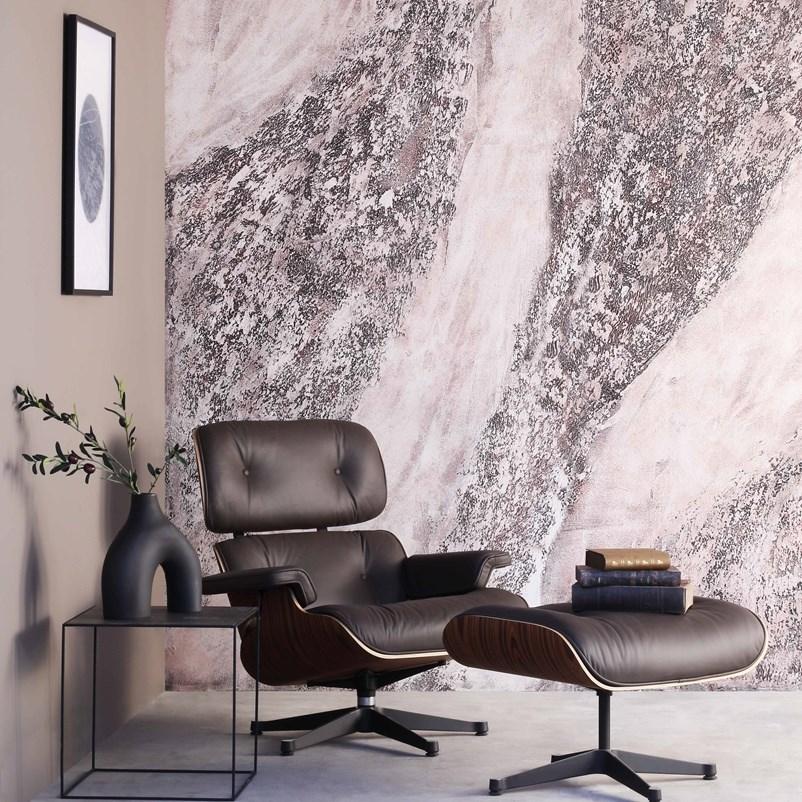 Special Effect Paint | Conkratos Concrete Look Coating - 1