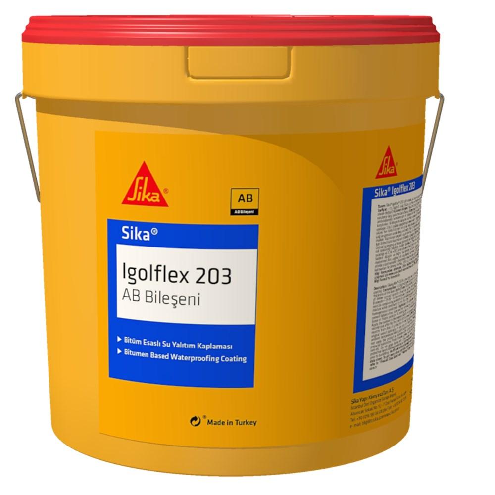 Sika® Igolflex®-203