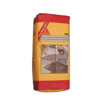 Sika® Level-100 T