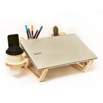 Wocoo Laptop Standı