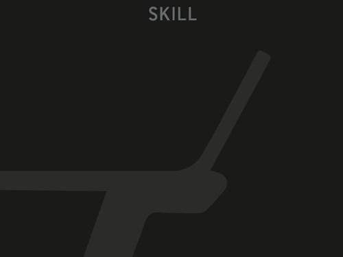 Technogym Skill Line Kataloğu