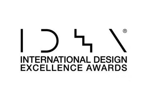 Run Personal - IDEA Design Award