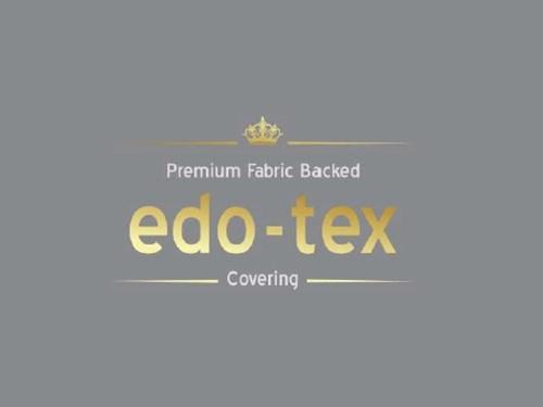Edo-tex Ürün Kataloğu