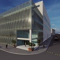 Architectural & Interior Architecture Project Design and Application Services - 8