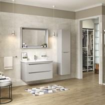 Banyo Mobilyası | Casilla