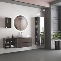 Banyo Mobilyası | Zero 2.0