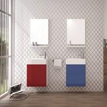Banyo Mobilyası | Pikola