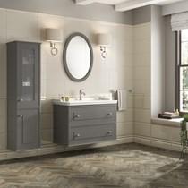 Banyo Mobilyası | Miro