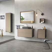 Banyo Mobilyası | Edge