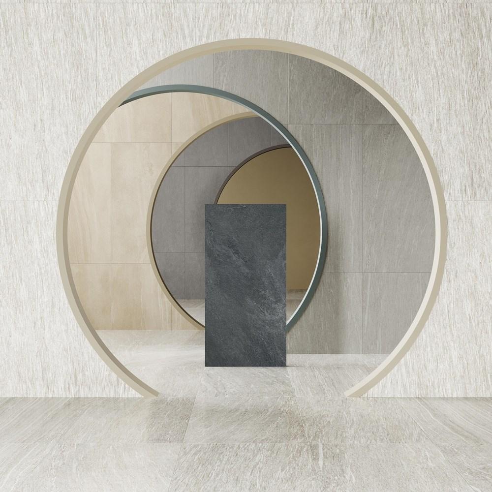 Ceramic | Stone Gallery
