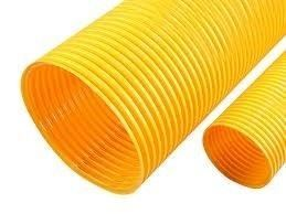 PVC Drenaj Borusu