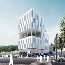 Mimari & İç Mimari Proje Tasarım ve Uygulama Hizmetleri