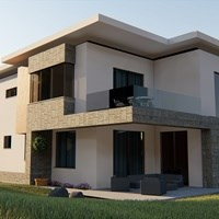 Architectural Project Design and Implementation Services - 10