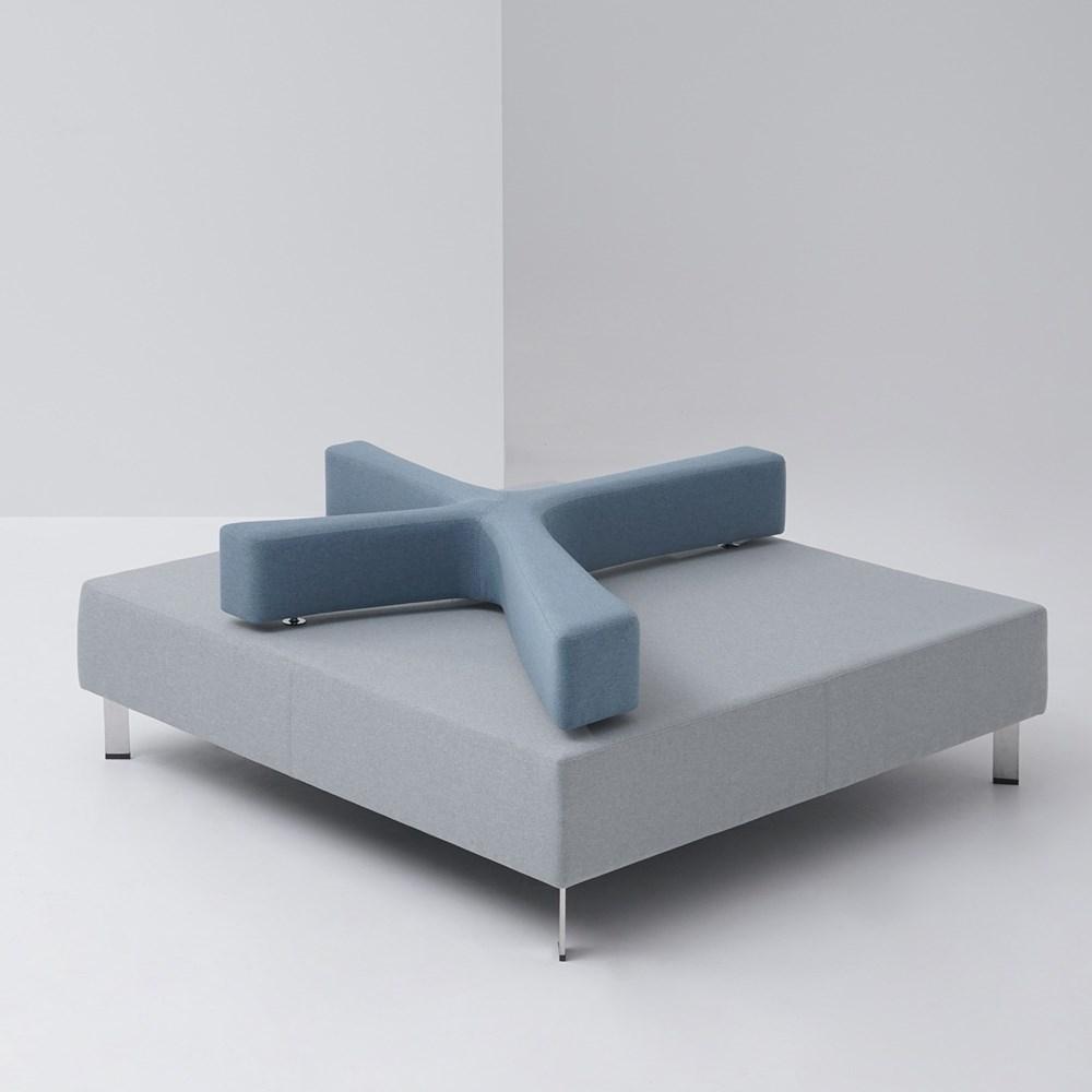 Waiting Chair | 4U