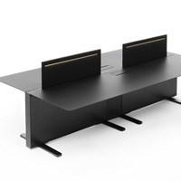 Study Desk | London Bench - 2