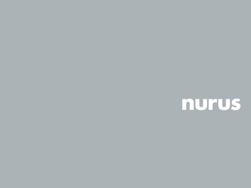 Nurus Genel Katalog