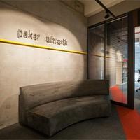 Architectural & Interior Architecture Project Design and Application Services - 3