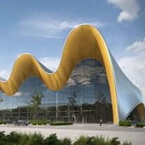 Mimarlık & Mühendislik Yazılımı | ArchiCAD