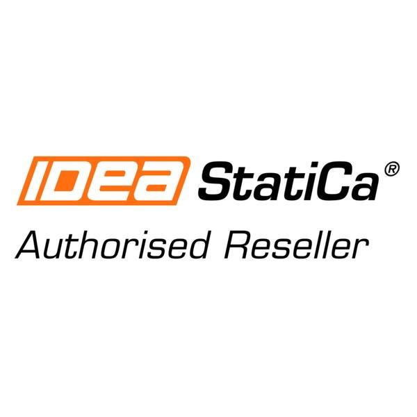 Architecture & Engineering Software   IDEA StatiCa  - 0
