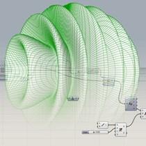 Mimarlık & Mühendislik Yazılımı | Rhino