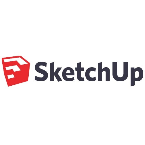 Architecture & Engineering Software | SketchUp  - 0