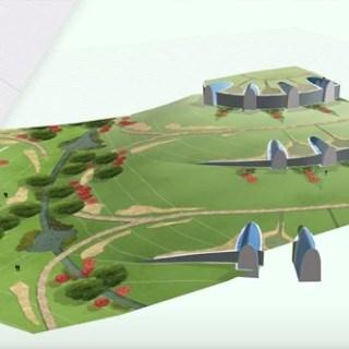 SketchUp Arazi Modelleme ve Plug-in Çözümleri