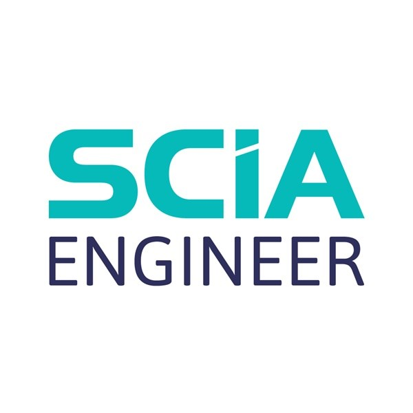 Architecture & Engineering Software   SCIA Engineer - 0