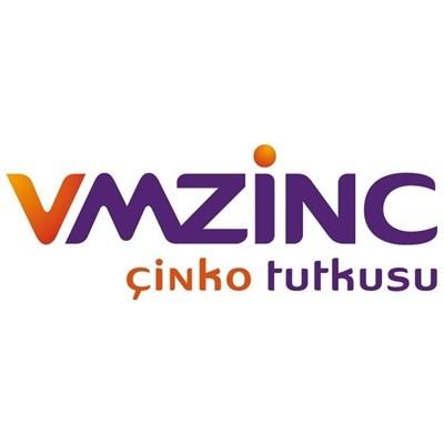 VMZINC Titanium Zinc Facade Cladding - 13