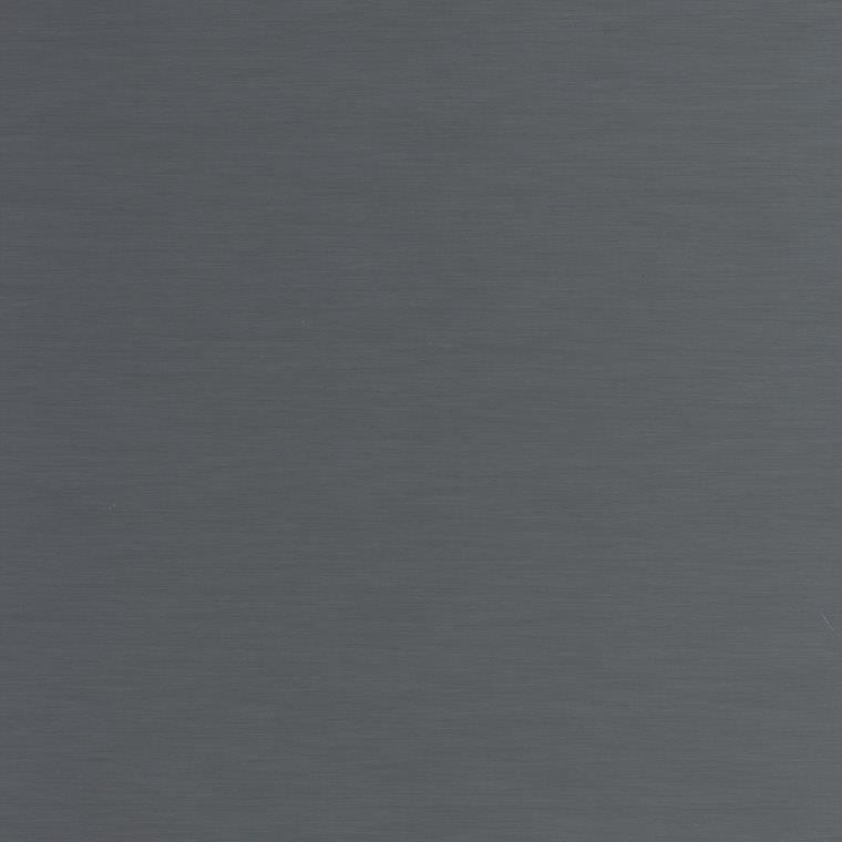VMZINC Titanium Zinc Facade Cladding - 21