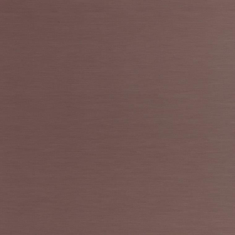 VMZINC Titanium Zinc Facade Cladding - 23