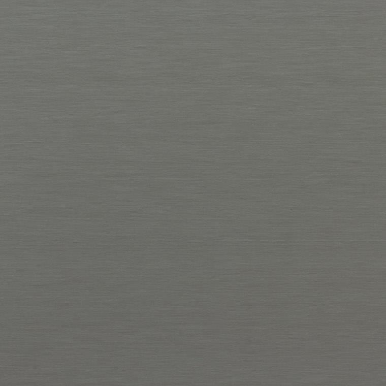 VMZINC Titanium Zinc Facade Cladding - 24
