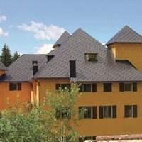 Vestis Aluminum Roofing - 7