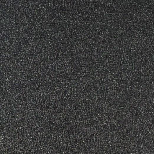 Vestis Aluminum Roofing - 9