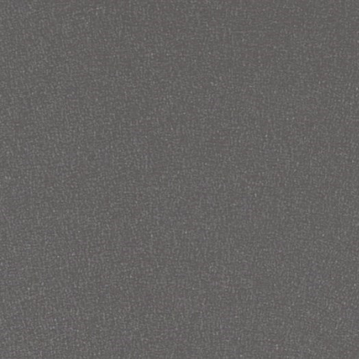 Vestis Aluminum Roofing - 10