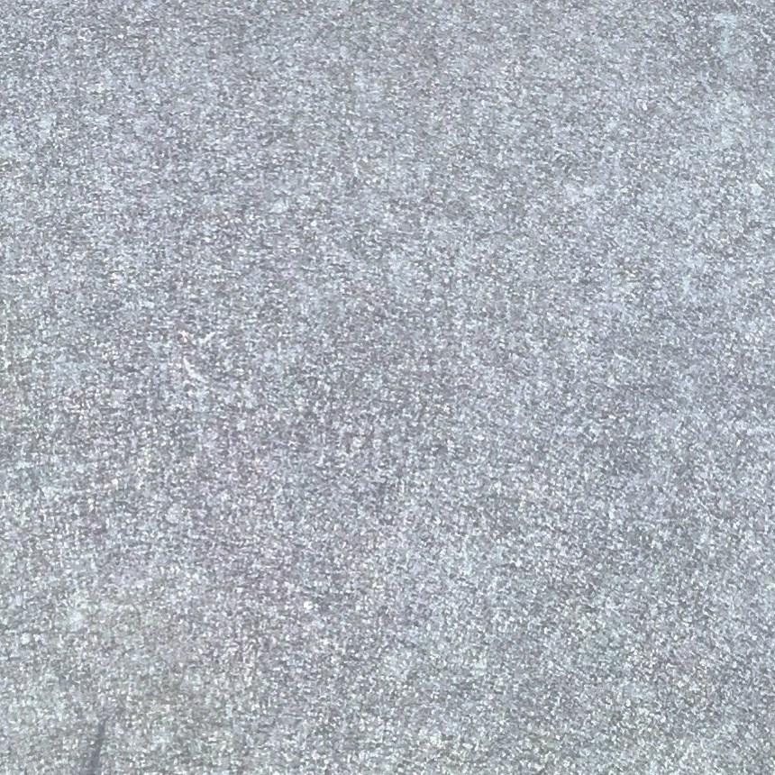 Vestis Aluminum Roofing - 13