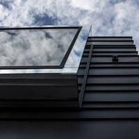 Vestis Aluminum Facade Cladding - 4