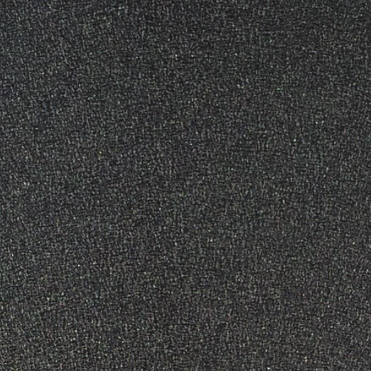 Vestis Aluminum Facade Cladding - 11