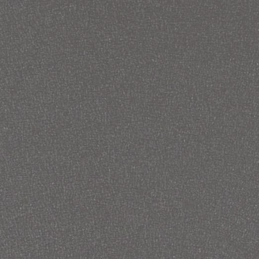 Vestis Aluminum Facade Cladding - 12