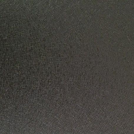 Vestis Aluminum Facade Cladding - 13