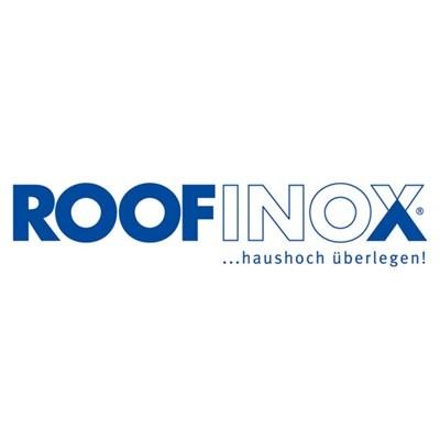 Roofinox Stainless Seam Roof - 7