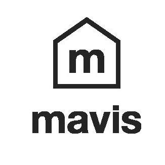 Mavis Prepainted Steel Bracket - 6