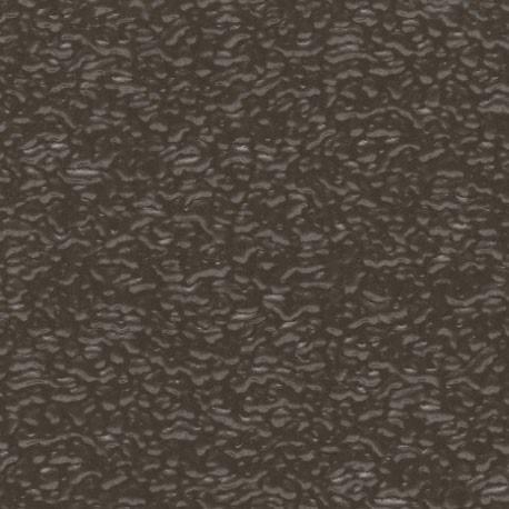 Mavis Prepainted Steel Bracket - 13