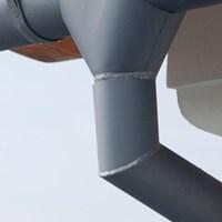 Rainwater Drainage Systems - 0