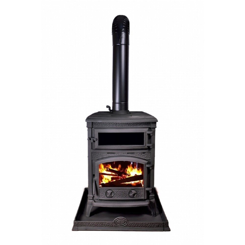 Cooker Stove | SD-110 SIRUS